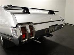 Picture of Classic '70 Cutlass located in Memphis Indiana - $41,595.00 Offered by Gateway Classic Cars - Louisville - KEIV