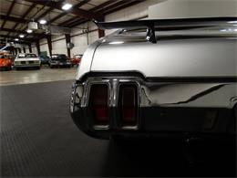 Picture of 1970 Cutlass located in Memphis Indiana - $41,595.00 Offered by Gateway Classic Cars - Louisville - KEIV