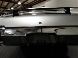 Picture of Classic '70 Oldsmobile Cutlass - $41,595.00 - KEIV