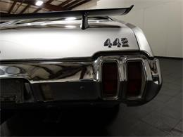 Picture of '70 Oldsmobile Cutlass Offered by Gateway Classic Cars - Louisville - KEIV