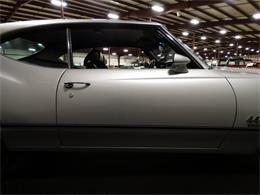 Picture of Classic '70 Cutlass Offered by Gateway Classic Cars - Louisville - KEIV