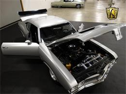 Picture of '70 Oldsmobile Cutlass located in Indiana - KEIV
