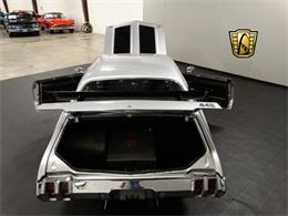 Picture of 1970 Oldsmobile Cutlass - $41,595.00 - KEIV