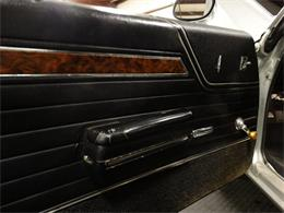 Picture of '70 Oldsmobile Cutlass - $41,595.00 Offered by Gateway Classic Cars - Louisville - KEIV