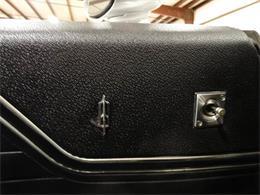 Picture of Classic '70 Cutlass - $41,595.00 - KEIV