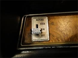 Picture of Classic '70 Oldsmobile Cutlass Offered by Gateway Classic Cars - Louisville - KEIV