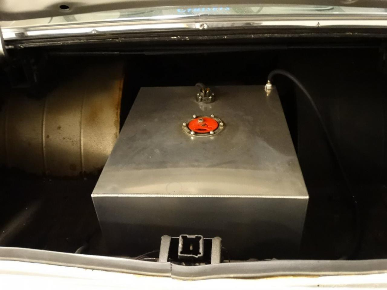 Large Picture of 1970 Cutlass Offered by Gateway Classic Cars - Louisville - KEIV