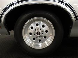 Picture of Classic 1970 Oldsmobile Cutlass located in Memphis Indiana - $41,595.00 - KEIV
