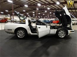 Picture of '92 Corvette - KEJH