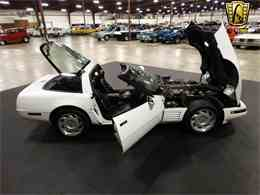 Picture of '92 Corvette - KEJH