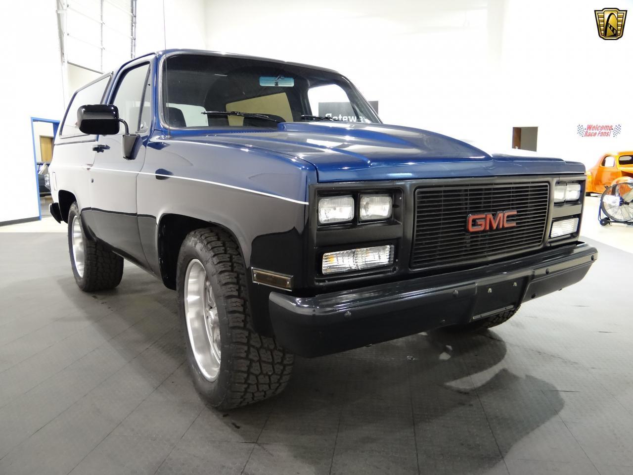 Large Picture of '82 1500 - KEJJ