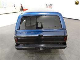 Picture of '82 1500 - KEJJ