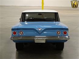 Picture of '61 Biscayne - KEJV