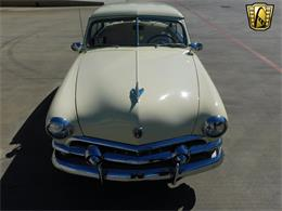 Picture of '51 Victoria - KEJX