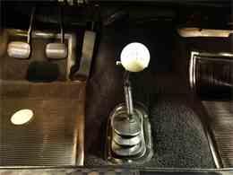 Picture of '64 Impala - KEK4