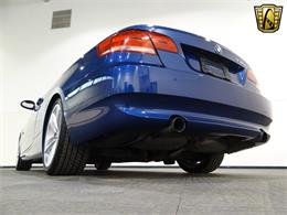 Picture of '07 335i - KELD