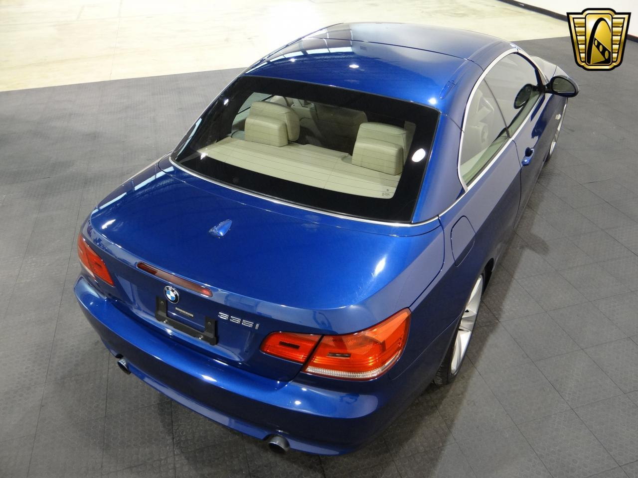 Large Picture of '07 335i - KELD