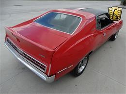 Picture of '72 Javelin - KELI