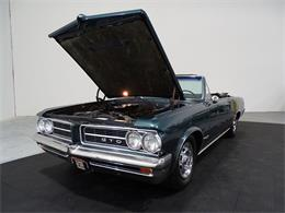 Picture of '64 GTO - KELJ