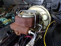 Picture of '64 GTO - KELJ