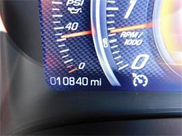 Picture of '14 Corvette - KEMR