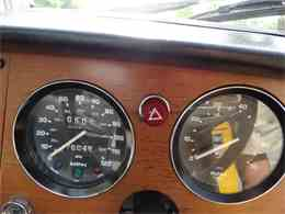 Picture of '77 Spitfire - KENJ