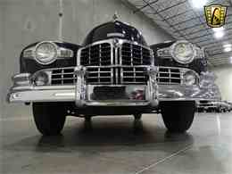 Picture of 1948 Continental - KEOE