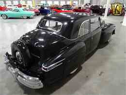 Picture of Classic 1948 Continental - $18,000.00 Offered by Gateway Classic Cars - Dallas - KEOE