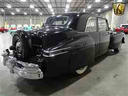 Picture of 1948 Continental located in Texas - $18,000.00 Offered by Gateway Classic Cars - Dallas - KEOE