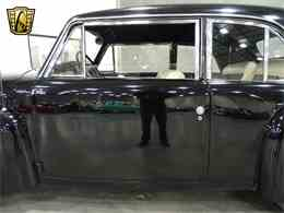 Picture of '48 Lincoln Continental - $18,000.00 - KEOE