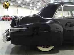 Picture of '48 Lincoln Continental located in DFW Airport Texas - $18,000.00 - KEOE
