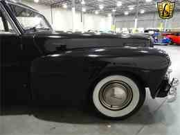 Picture of '48 Continental located in Texas - $18,000.00 - KEOE
