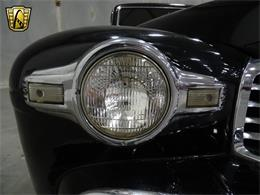 Picture of '48 Continental - KEOE