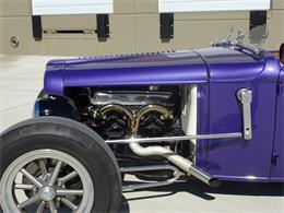 Picture of '31 Model A - KEPI