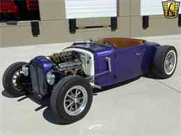 Picture of '31 Model A - KEPI
