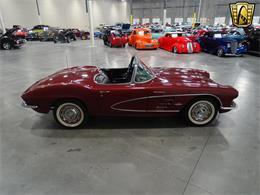 Picture of '61 Corvette - KEQF