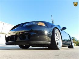 Picture of 2003 Mustang - $37,595.00 Offered by Gateway Classic Cars - Houston - KEQH