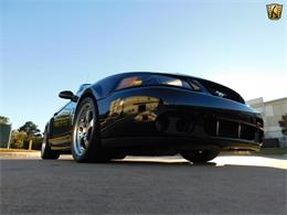 Picture of '03 Ford Mustang located in Texas - KEQH