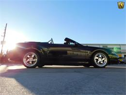 Picture of '03 Ford Mustang located in Houston Texas - $37,595.00 - KEQH
