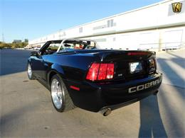 Picture of '03 Mustang located in Texas Offered by Gateway Classic Cars - Houston - KEQH
