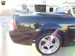 Picture of 2003 Ford Mustang Offered by Gateway Classic Cars - Houston - KEQH