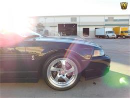Picture of 2003 Mustang located in Texas - $37,595.00 Offered by Gateway Classic Cars - Houston - KEQH
