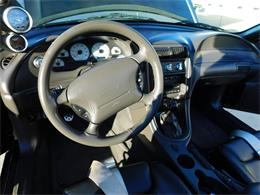 Picture of '03 Ford Mustang - $37,595.00 Offered by Gateway Classic Cars - Houston - KEQH