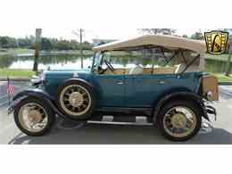Picture of Classic '29 Model A located in Florida - KEQL