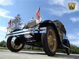 Picture of Classic '29 Model A located in Florida - $34,995.00 - KEQL