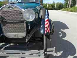 Picture of '29 Ford Model A - $34,995.00 - KEQL