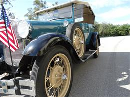 Picture of '29 Model A - KEQL