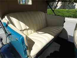 Picture of '29 Ford Model A located in Florida Offered by Gateway Classic Cars - Fort Lauderdale - KEQL