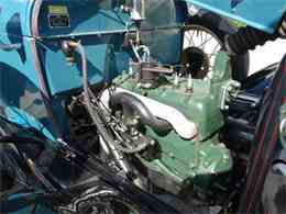 Picture of Classic 1929 Ford Model A Offered by Gateway Classic Cars - Fort Lauderdale - KEQL