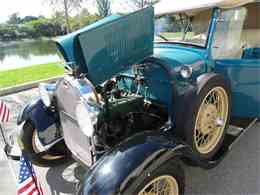 Picture of '29 Ford Model A - KEQL